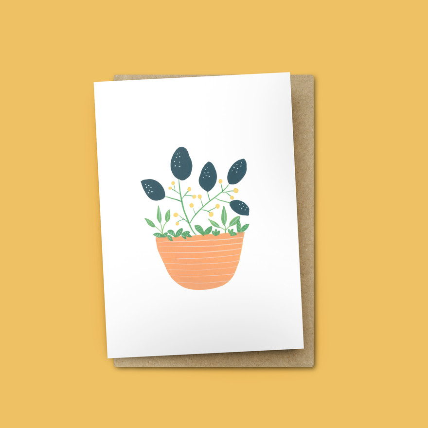 Navy Potted Plant.jpg