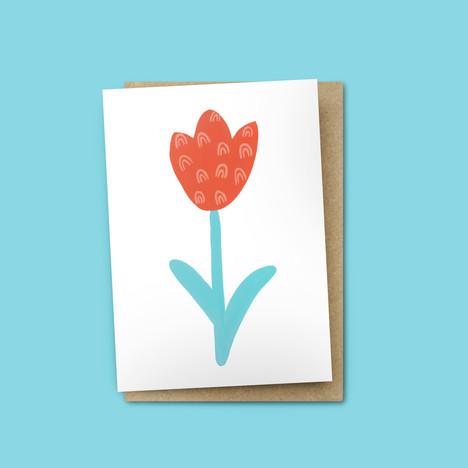 RB Flower.jpg