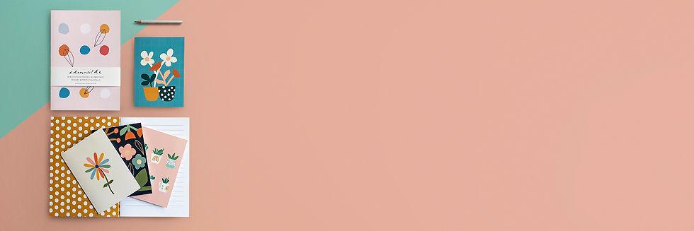 Flat Overhead Website Banner.jpg