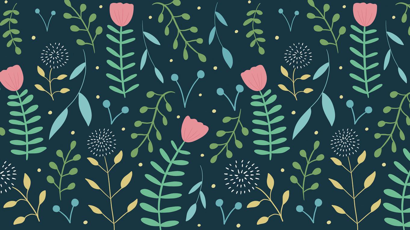 Flower Pattern Rough.jpg