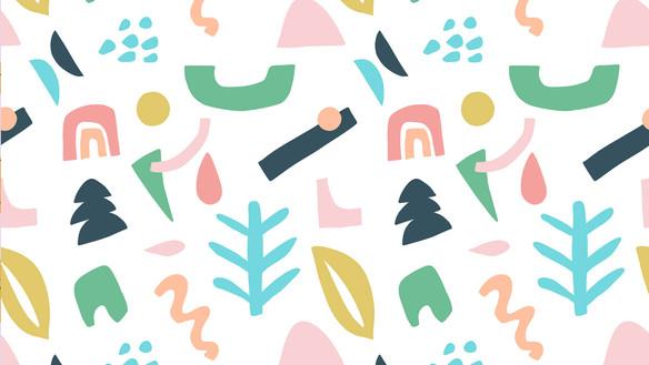 Fun Colour Pattern.jpg