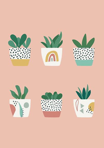 Mini Pots A3 sizing.jpg