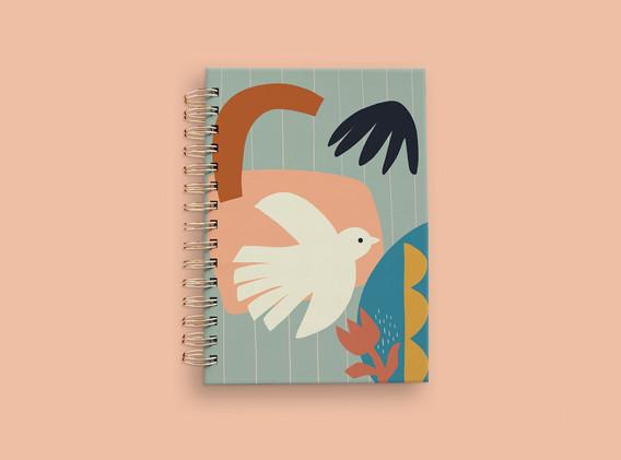 Bird%201%20Notebook_edited.jpg