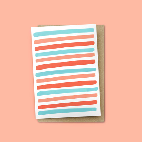 RB Stripes.jpg