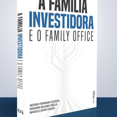 Livro incentiva o protagonismo na gestão do patrimônio