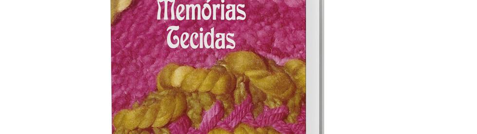 Memórias Tecidas