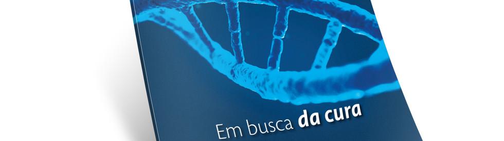 Revista Oncologia Moinhos