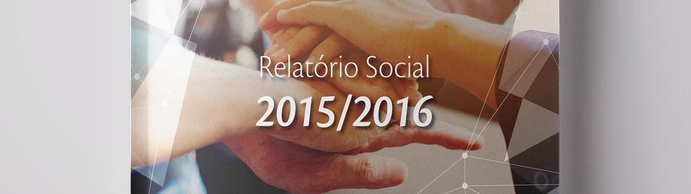 InBetta: Relatório Social 2015/2016