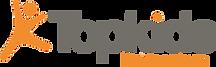 Topkidskind-Logo-Klein-Transparant.png