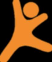 Topkidskind-Logo3-Groot-Grijs-Transparan