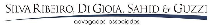 Logotipo editado.jpg