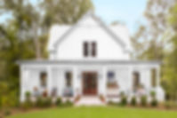 1460405302-porch-house-front-house-0516.