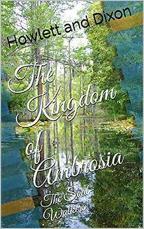 The Kingdom of Ambrosia