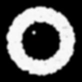 simbolos_cafe2.png