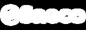 saeco-logo-png-transparent2.png