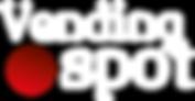 VendingSpot_logo-branco e vermelho.png