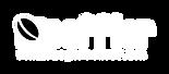 Logo institucional caffier [Converted]-0