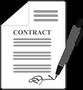 contrat_déchirer.png