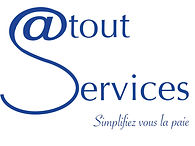 LOGO%20ATOUT%20SERVICES_edited.jpg