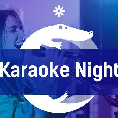 ESN MUNI Brno - Karaoke Night