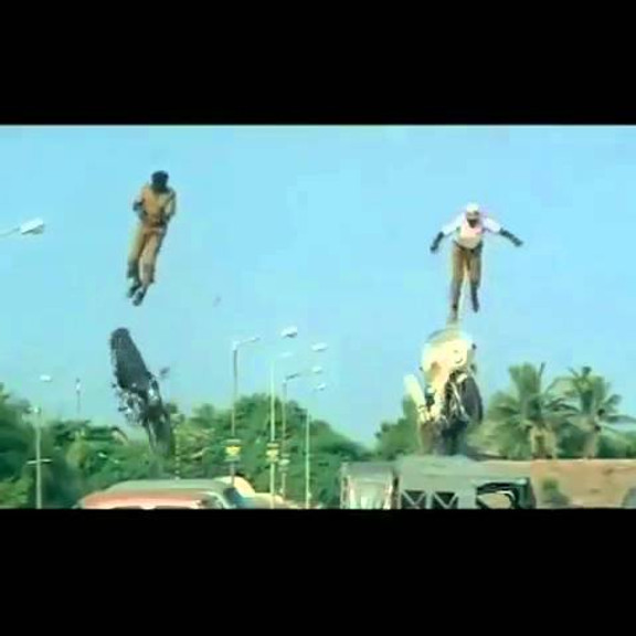 B - Movies Night - Naslepo (Bollywood)