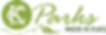 KCParks_Logo_WhereKCPlays_CMYK.png