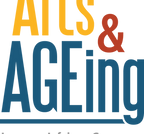 Logo + Tagline (color).png