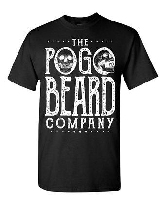 Pogo T-Shirt