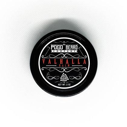 Valhalla | Beard Balm