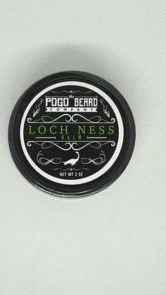 Loch Ness Beard Balm