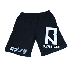 RNShortsFront.png