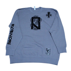 RNSweaterFront.png
