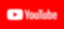 youtubelogo.png