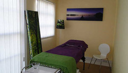 Treatment facilities