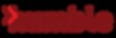 Humble Logo Final_transparent_no slogan.