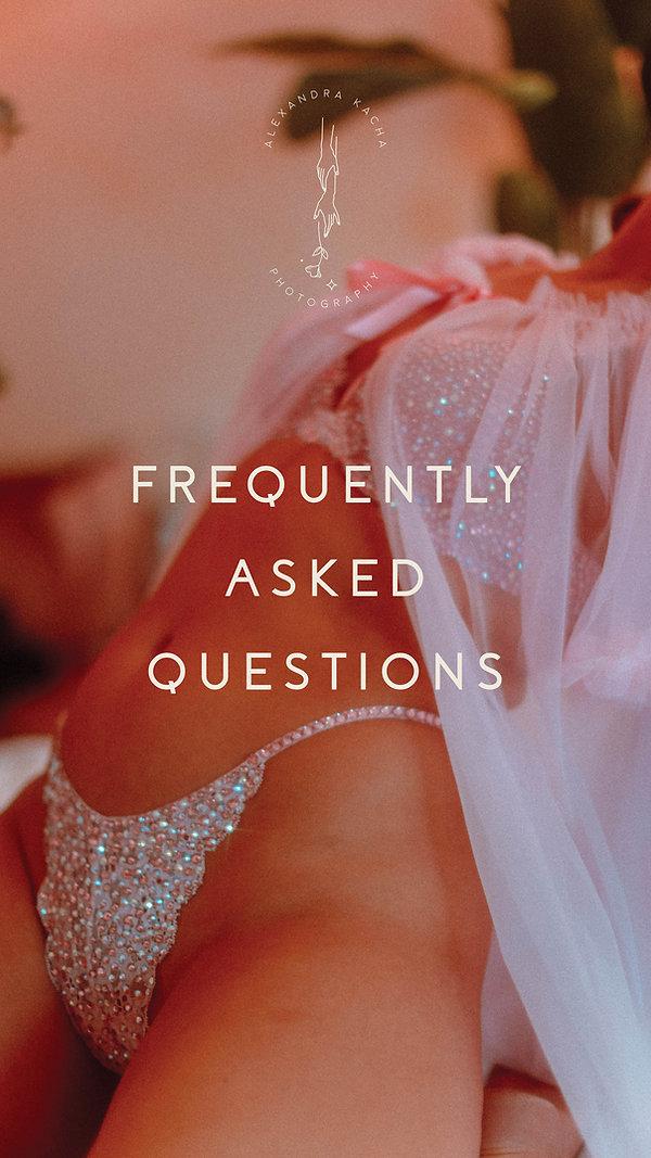 KACHA FAQ IG STORY2.jpg