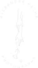 Alexandra Kacha_Main Logo_LIGHT Beige.pn