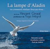 lampe_alladin.jpg