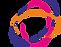 логотип Интегра.png