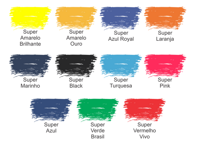 cores linha corante reatvo super ag color.png