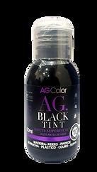 AG BLACK TINT 60mL.png