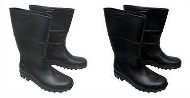 ag black tint bota plastic.png