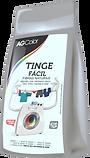 TINGE FACIL AG COLOR COMPRAR.png
