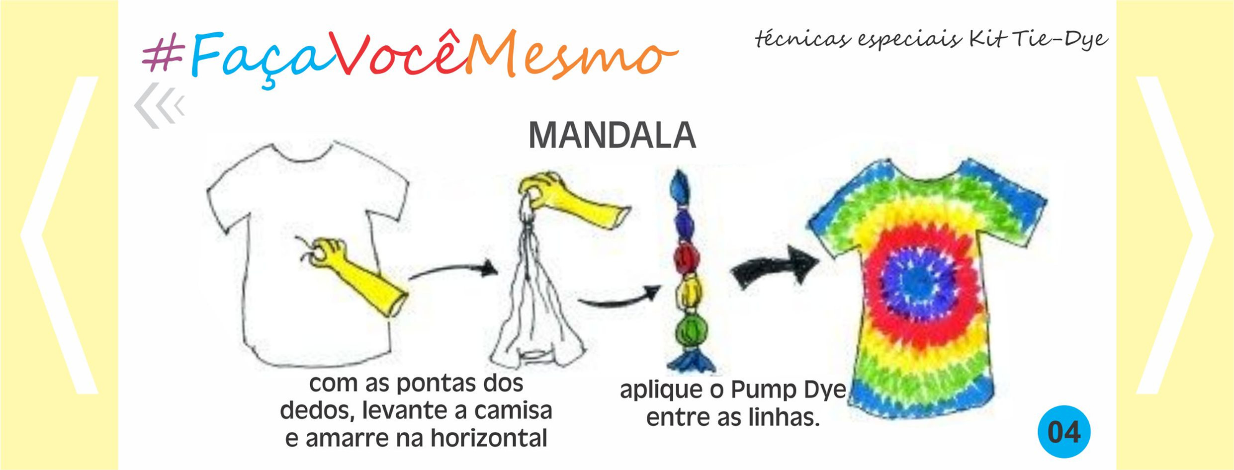 banner kit tie-dye pump dye 04.jpg