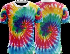 kit pump dye camisa.png