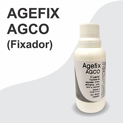 Agefix AGCO (Fixador)