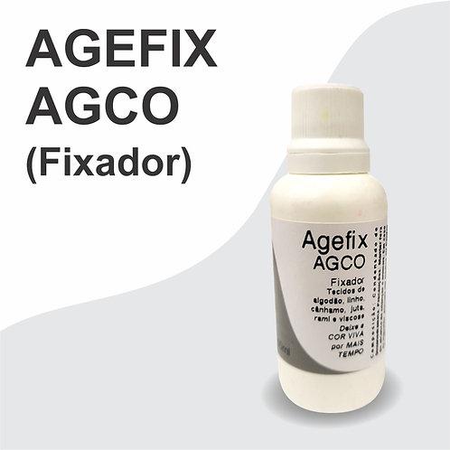 Agefix AGCO (Fixador) - 60mL