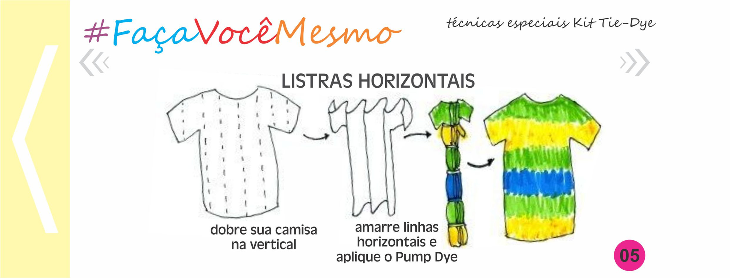 banner kit tie-dye pump dye 05.jpg