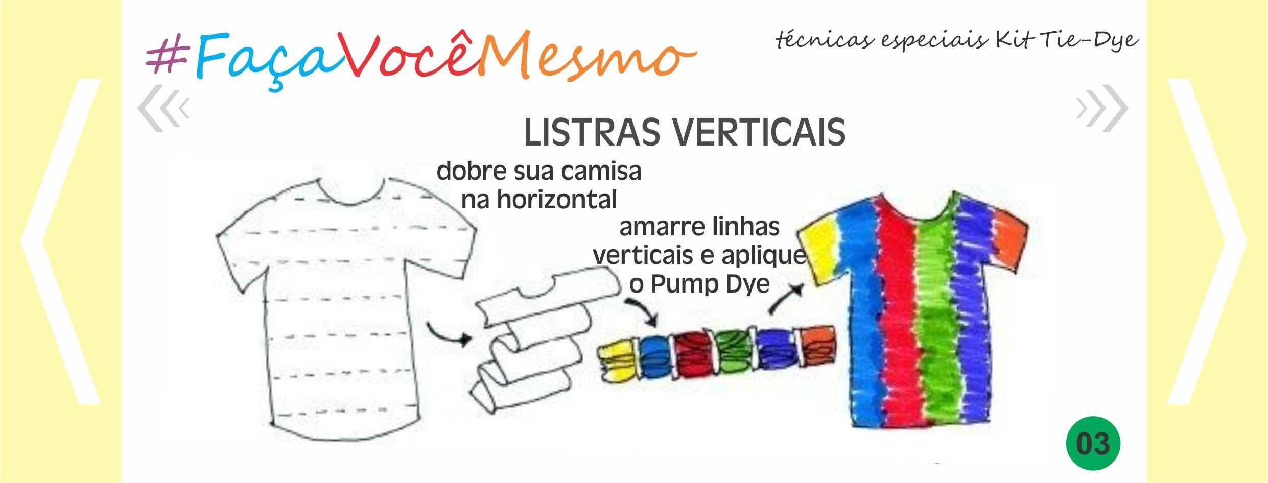 banner kit tie-dye pump dye 03.jpg