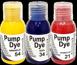 kit pump dye.png